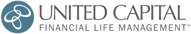 United Capital Logo