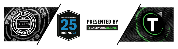 fos-rising-25-presented-by-teamwork-online-full
